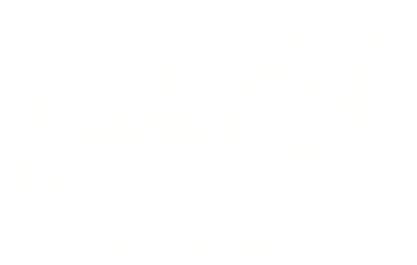 Contact us / Accommodation