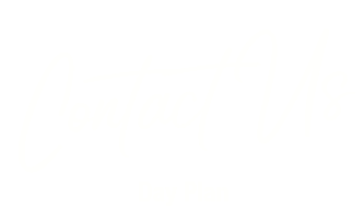 Contact us / Dayplan