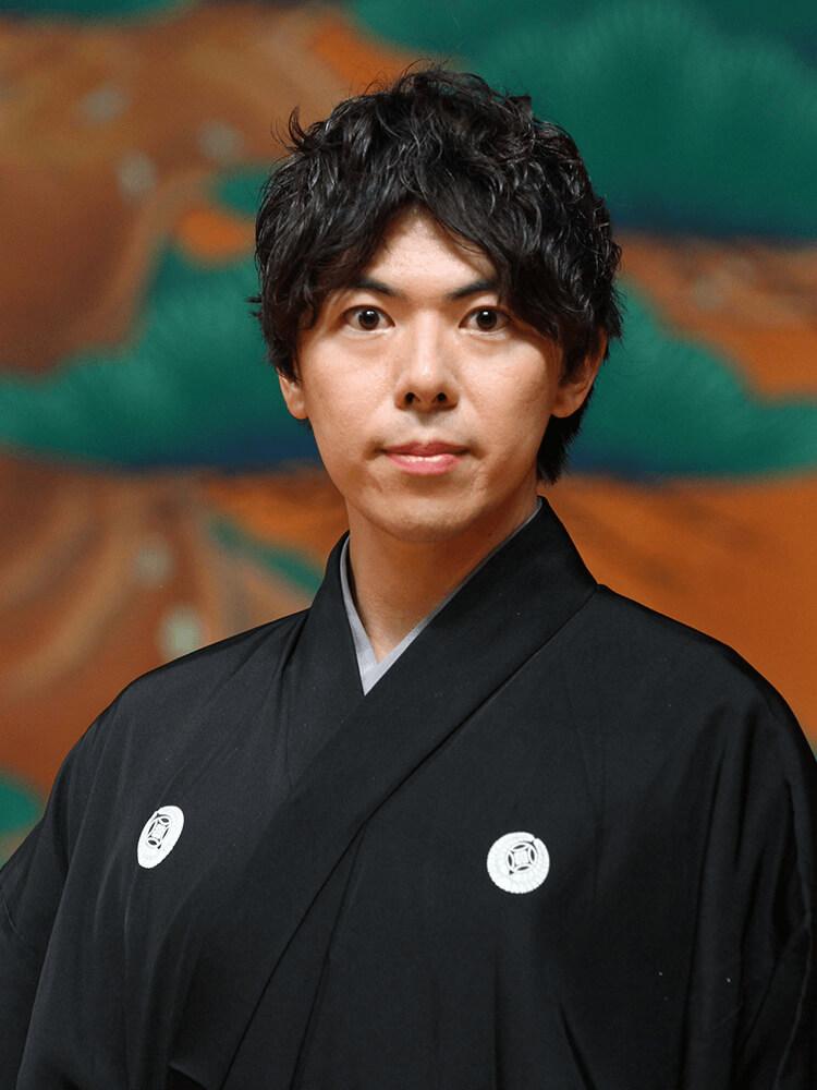 Nomura Taichiro