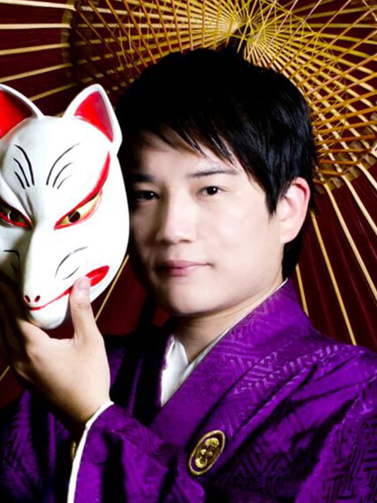 Fujiyama Taijyu