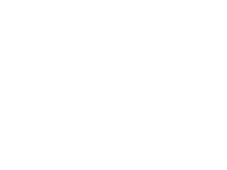 Experience Options