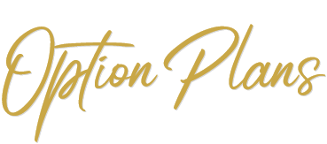 Option Plans