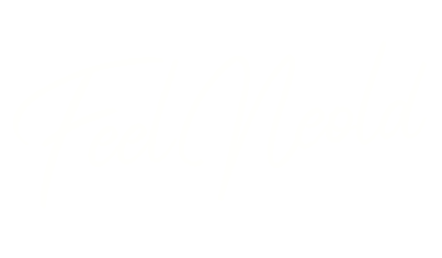 Feel NEOLD